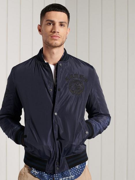 superdry-collegiate-bomber-jacket