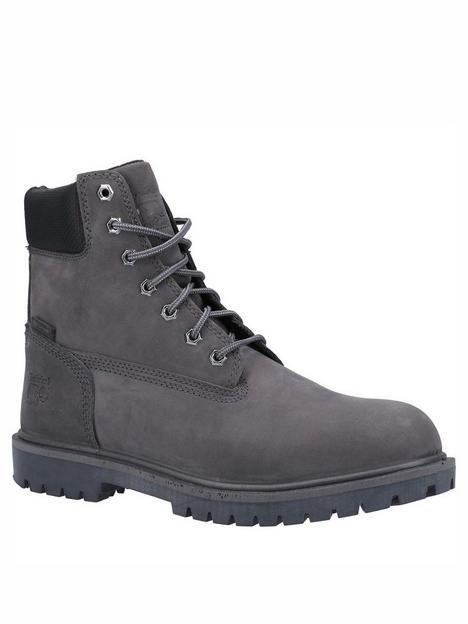 timberland-iconic-boots-greynbsp