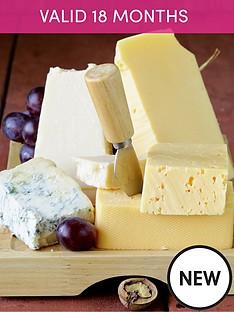activity-superstore-homemade-cheese-making-kit