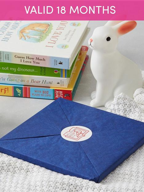 activity-superstore-baby-book-club-6-month-subscription