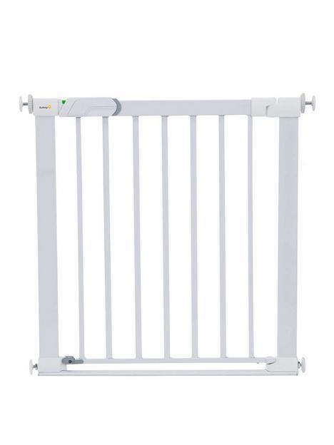 safety-1st-saftey-1st-flat-step-gate