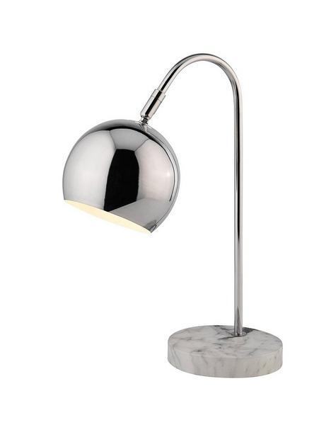 octave-table-lamp-chrome