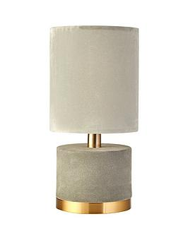 tilda-table-lamp