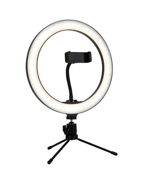 led-selfie-tripod-lamp