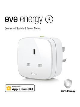 eve-energy-uk