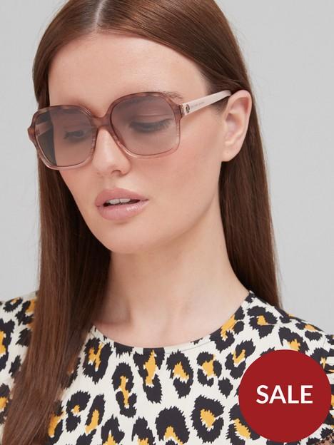 marc-jacobs-square-sunglasses-havana
