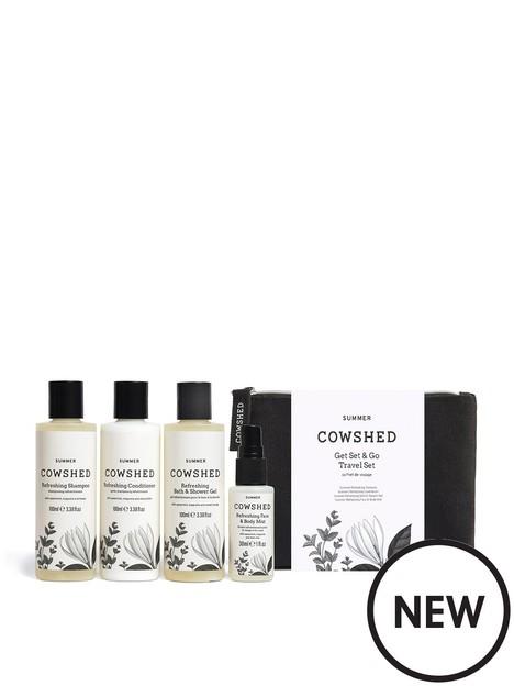 cowshed-summer-limited-edition-get-set-go-travel-set