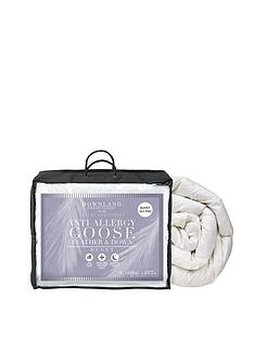 downland-nbsp105-tog-anti-allergy-goose-feather-and-down-duvet