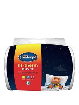 Silentnight Silentnight Hi Therm 15 Tog Duvet Picture