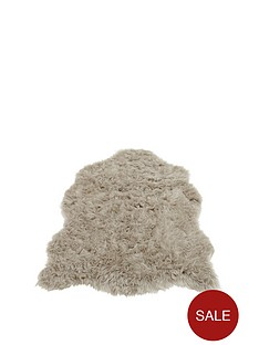 faux-fur-rug-single
