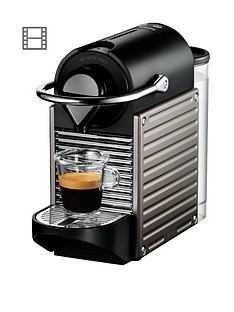 nespresso-pixie-clips-xn300540-coffee-machine-by-krups--nbsptitanium