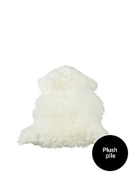 luxe-collection-genuine-sheepskin-wool-rug-single