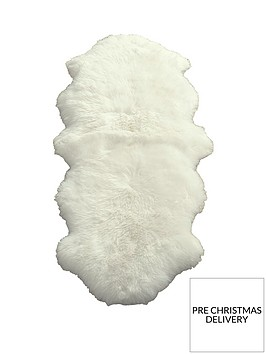 luxe-collection-genuine-sheepskin-wool-rug-double
