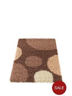 pluto-rug