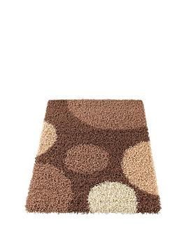 Very Pluto Rug Picture