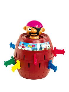 tomy-pop-up-pirate