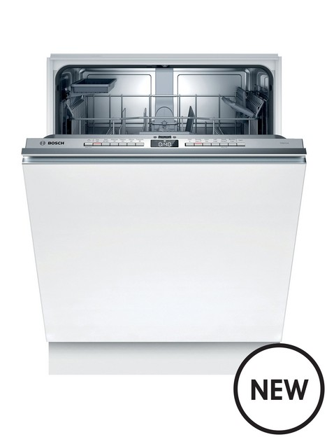 bosch-serie-4-smv4hax40g-wifi-connected-13-placenbspfully-integratednbspdishwasher-stainless-steel-control-panel