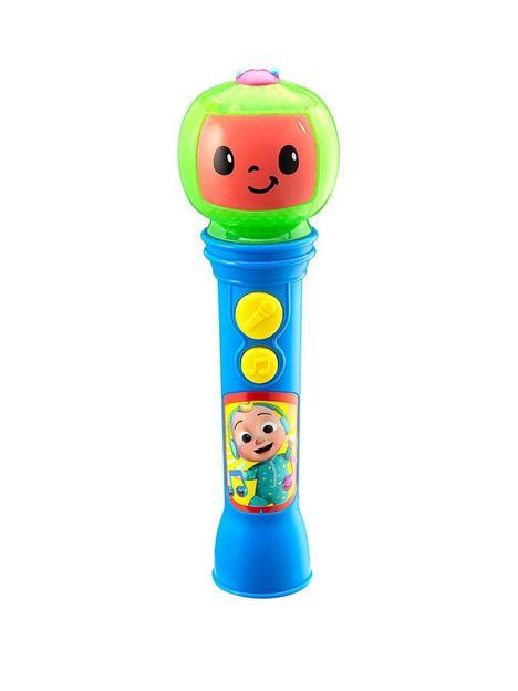ekids-cocomelon-sing-along-microphone