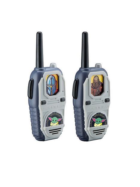 ekids-frs-deluxe-walkie-talkies