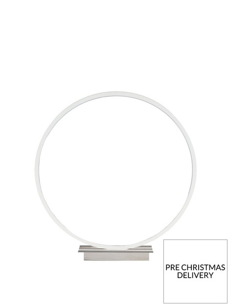 pacific-lifestyle-apollo-small-led-circle-table-lamp