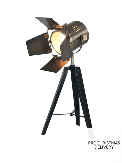 pacific-lifestyle-hereford-task-tripod-table-lamp