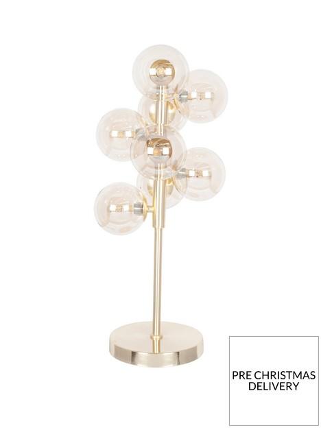 pacific-lifestyle-vecchio-lustre-table-lamp