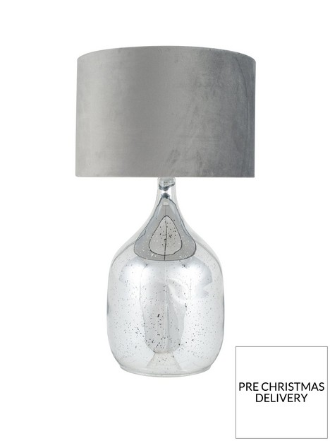 pacific-lifestyle-stellar-mercurial-glass-dual-light-table-lamp