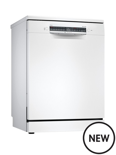 bosch-bosch-serie-4-sms4haw40g-wifi-connected-standard-dishwasher-white