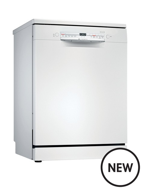 bosch-bosch-serie-2-sms2itw08g-wifi-connected-standard-dishwasher-white