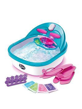 shimmer-sparkle-shimmer-n-sparkle-6-in-1-real-massaging-foot-spa