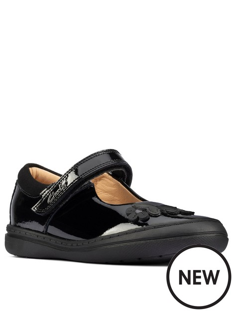 clarks-clarks-toddler-scooter-daisy-strap-school-shoes