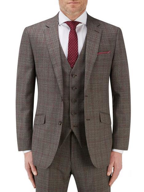 skopes-havlin-tailored-fit-overcheck-jacket-greyred
