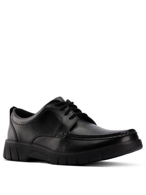 clarks-kids-branch-lace-school-shoe-blacknbsp