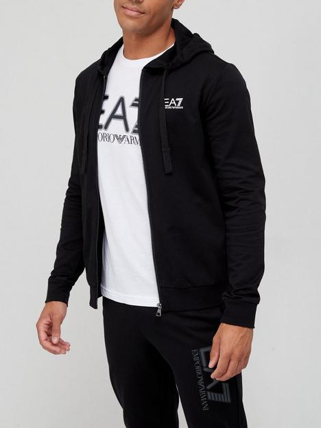 ea7-emporio-armani-core-id-zip-through-hoodie-blacknbsp