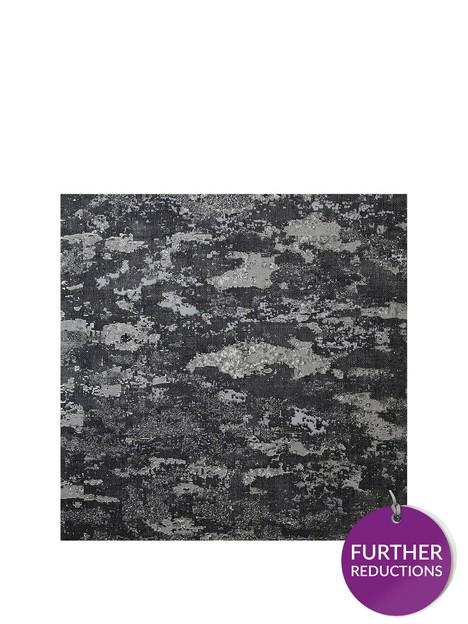arthouse-arthouse-patina-charcoalsilver-sw6-wallpaper