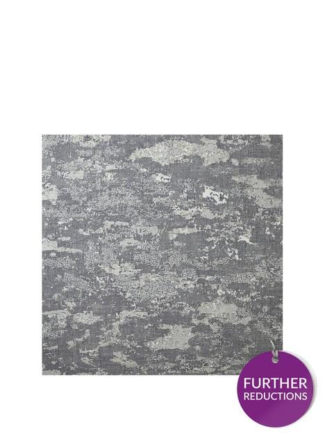 arthouse-arthouse-patina-greysilver-sw6-wallpaper