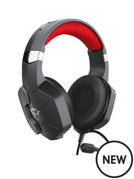 trust-gxt323-carus-20-headset