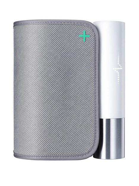 withings-withings-smart-blood-pressure-monitor-with-ecg-digital-stethoscope