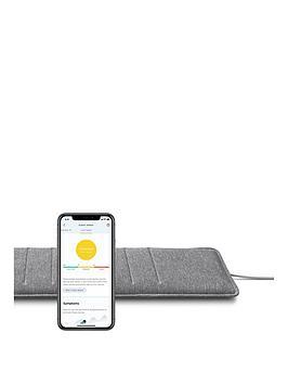 withings-withings-sleep-sensing-pad-under-mattress