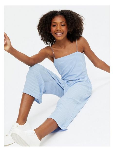 new-look-915-girlsnbspjersey-rib-straight-neck-jumpsuit-light-blue