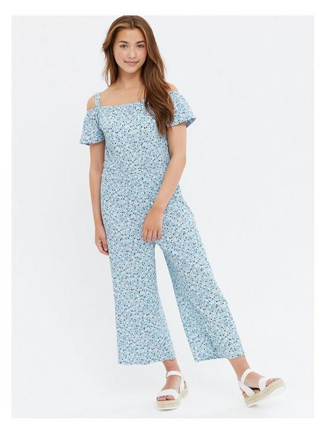 new-look-915-girlsnbspjersey-printed-bardot-jumpsuit-print