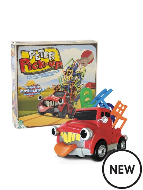 games-pick-up-pete-electronic-game