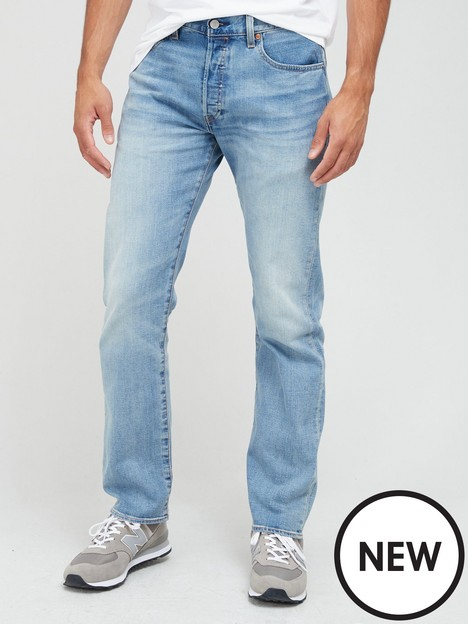 levis-501-original-fit-jean-light-washnbsp