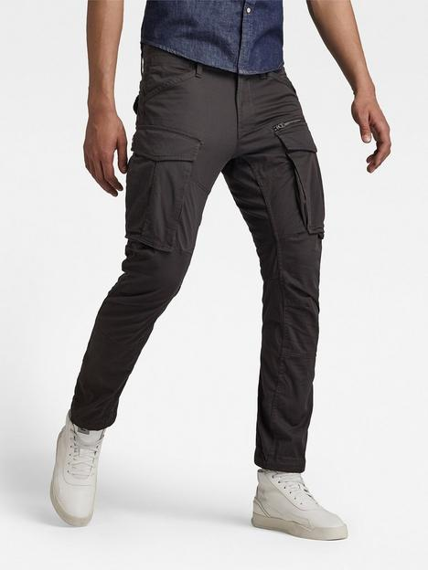 g-star-raw-rovic-zip-3d-straight-tapered-fit-cargo-trousers-ravennbsp