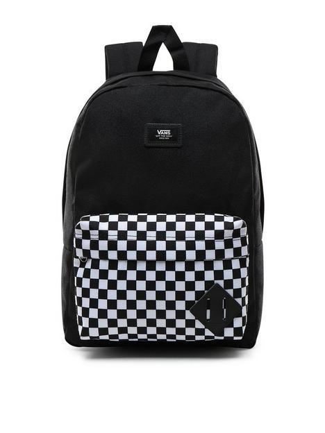 vans-new-skool-backpack-boys--nbsp
