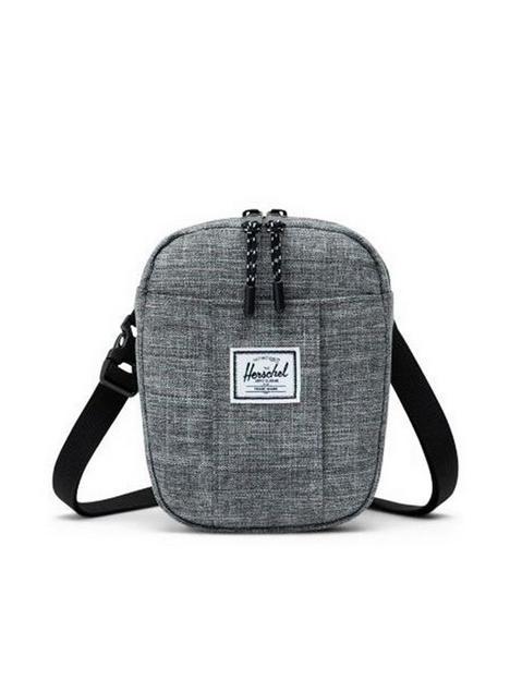herschel-cruz-side-body-bag