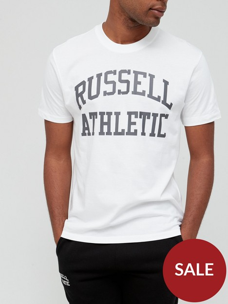 russell-athletic-iconic-short-sleeve-t-shirt-white