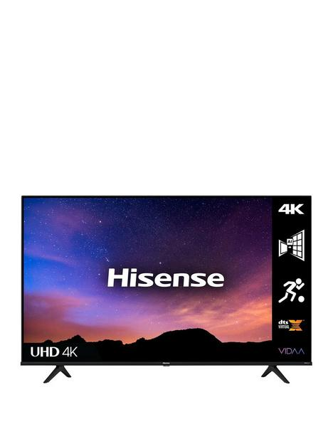 hisense-65a6gtuk-65-inch-4k-hdr-smart-tv