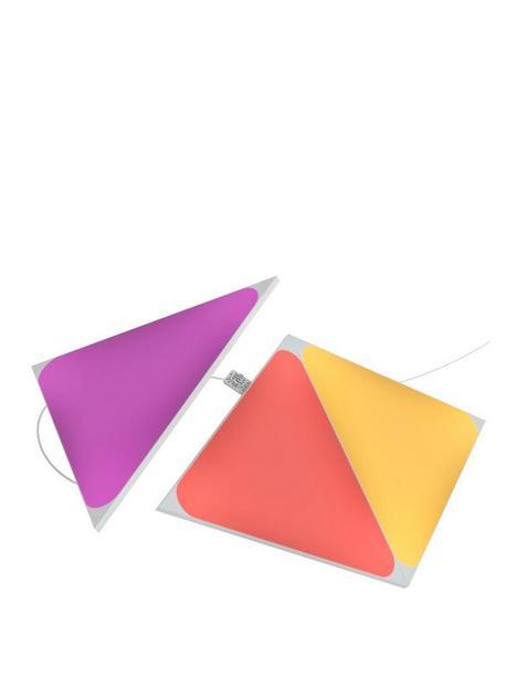nanoleaf-shapes-triangles-expansion-pack-3pk