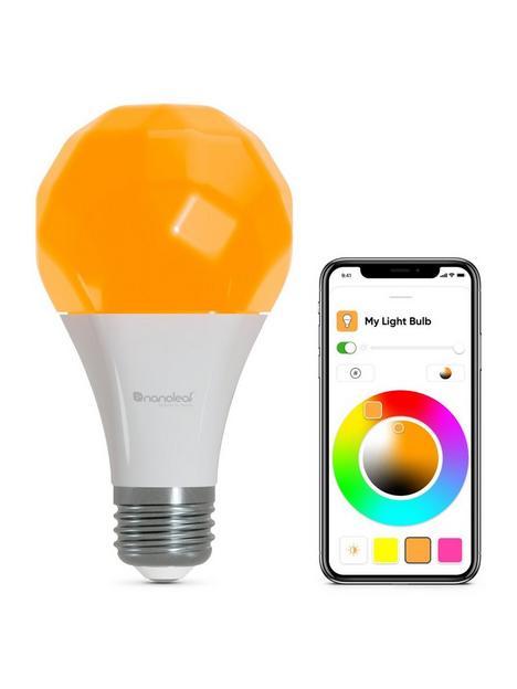 nanoleaf-essentials-smart-bulb-e27